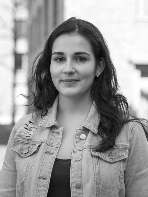 Karin A. Wenger - Freie Journalistin
